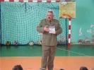 29.03.2011 r. - Zawady, lekcja historii o KOP-3