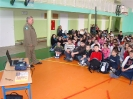 29.03.2011 r. - Zawady, lekcja historii o KOP-4