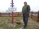 30.03.2011 r. - Szymankowo-10