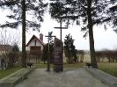 30.03.2011 r. - Szymankowo-4