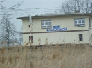 30.03.2011 r. - Szymankowo-5