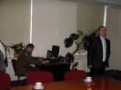 7-8.02.2011 r. - Szczecin, Archiwum Straży Granicznej-4
