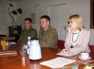7-8.02.2011 r. - Szczecin, Archiwum Straży Granicznej-9