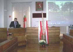 03.11.2012 r. - Lublin-10