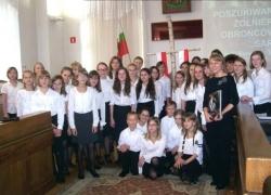 03.11.2012 r. - Lublin-11
