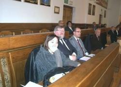 03.11.2012 r. - Lublin-4
