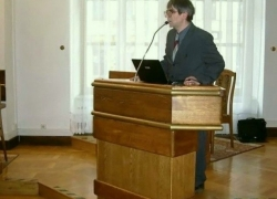 03.11.2012 r. - Lublin-6
