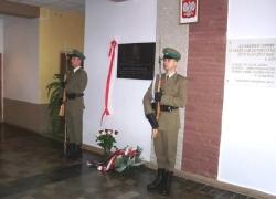 07.09.2012 r. - Szydłowiec-10