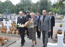 07.09.2012 r. - Szydłowiec-13