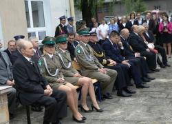 07.09.2012 r. - Szydłowiec-4