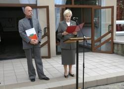 07.09.2012 r. - Szydłowiec-5