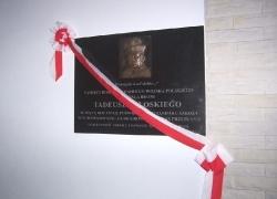 07.09.2012 r. - Szydłowiec-8