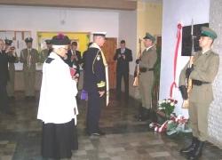 07.09.2012 r. - Szydłowiec-9