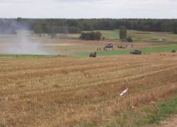 08.09.2012 r. - Góra Strękowa-20