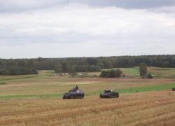 08.09.2012 r. - Góra Strękowa-26