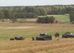 08.09.2012 r. - Góra Strękowa-27