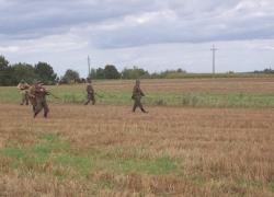 08.09.2012 r. - Góra Strękowa-29