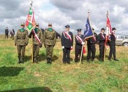 08.09.2012 r. - Góra Strękowa-2