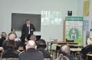 11.12.2012 r. - Wyklad w Ketrzynie-5