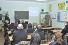 11.12.2012 r. - Wyklad w Ketrzynie-6