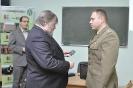 11.12.2012 r. - Wyklad w Ketrzynie-7