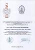 11.12.2012 r. - Wyklad w Ketrzynie-8