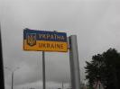 14.09.2012 r. - Podróż historyczna na Dawne Kresy II Rzeczpospolitej-9