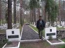 15.09.2012 r. - Podróż historyczna na Dawne Kresy II Rzeczpospolitej-10