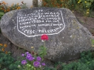 16.09.2012 r. - Podróż historyczna na Dawne Kresy II Rzeczpospolitej-12