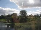 16.09.2012 r. - Podróż historyczna na Dawne Kresy II Rzeczpospolitej-15