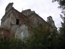 16.09.2012 r. - Podróż historyczna na Dawne Kresy II Rzeczpospolitej-24