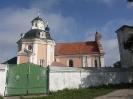 16.09.2012 r. - Podróż historyczna na Dawne Kresy II Rzeczpospolitej-7
