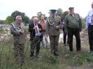 17.09.2012 r. - Tynne - Podróż historyczna na Dawne Kresy II Rzeczpospolitej-10