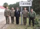 17.09.2012 r. - Tynne - Podróż historyczna na Dawne Kresy II Rzeczpospolitej-15