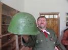 17.09.2012 r. - Tynne - Podróż historyczna na Dawne Kresy II Rzeczpospolitej-16
