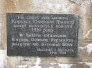 17.09.2012 r. - Tynne - Podróż historyczna na Dawne Kresy II Rzeczpospolitej-18