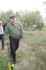 17.09.2012 r. - Tynne - Podróż historyczna na Dawne Kresy II Rzeczpospolitej-1