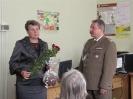 17.09.2012 r. -  Zdołbunów -Podróż historyczna na Dawne Kresy II Rzeczpospolitej-5