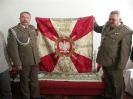 17.09.2012 r. -  Zdołbunów -Podróż historyczna na Dawne Kresy II Rzeczpospolitej-6