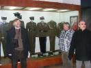 17-20.01.2012 r. Szczecin / Kołobrzeg / Koszalin-13
