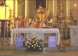 19-20.10.2012 r. - Podlasie-11
