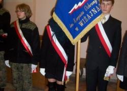 19-20.10.2012 r. - Podlasie-13