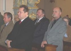 19-20.10.2012 r. - Podlasie-16