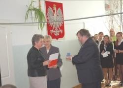 19-20.10.2012 r. - Podlasie-1