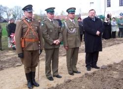 19-20.10.2012 r. - Podlasie-20