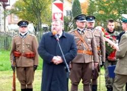 19-20.10.2012 r. - Podlasie-23