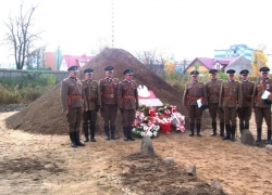 19-20.10.2012 r. - Podlasie-27