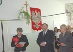 19-20.10.2012 r. - Podlasie-2