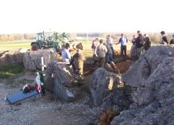 19-20.10.2012 r. - Podlasie-31