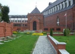 19-20.10.2012 r. - Podlasie-34